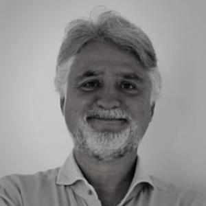 Bernard Hensmans (affiliate)