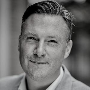 David Willems (Human Activator)