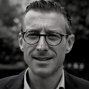 Karl Reremoser (affiliate)