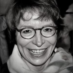 Kathleen Steel (Human Activator)