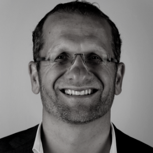 Olivier van Duüren (affiliate)