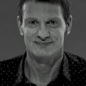 Peter Decuypere (affiliate)
