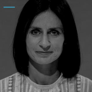 Sarah Steenhaut (kernteam)