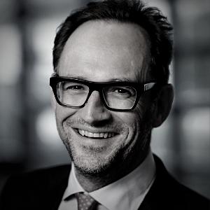 Stefan Stremersch (affiliate)