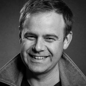 Tom de Bruyne (Human Activator)