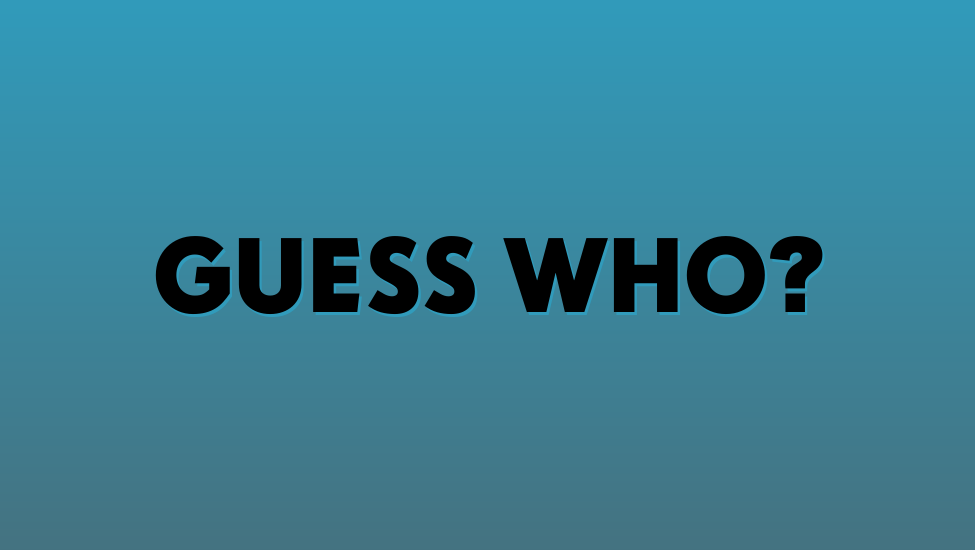 overlay-guess-who