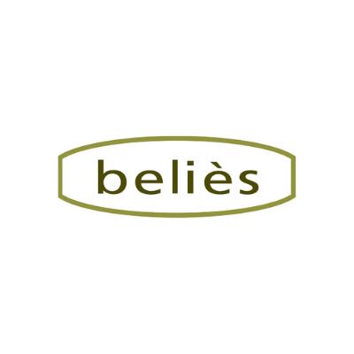 Beliès