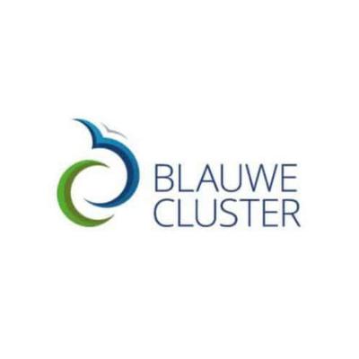 Blauwe Cluster
