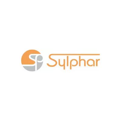 Sylphar