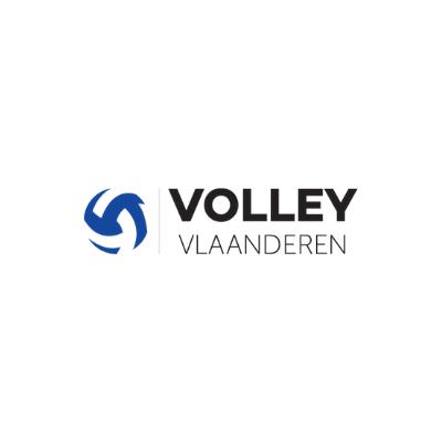 Volley Vlaanderen