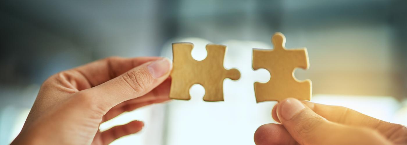 Reflections of a HA - Marketing & ethics